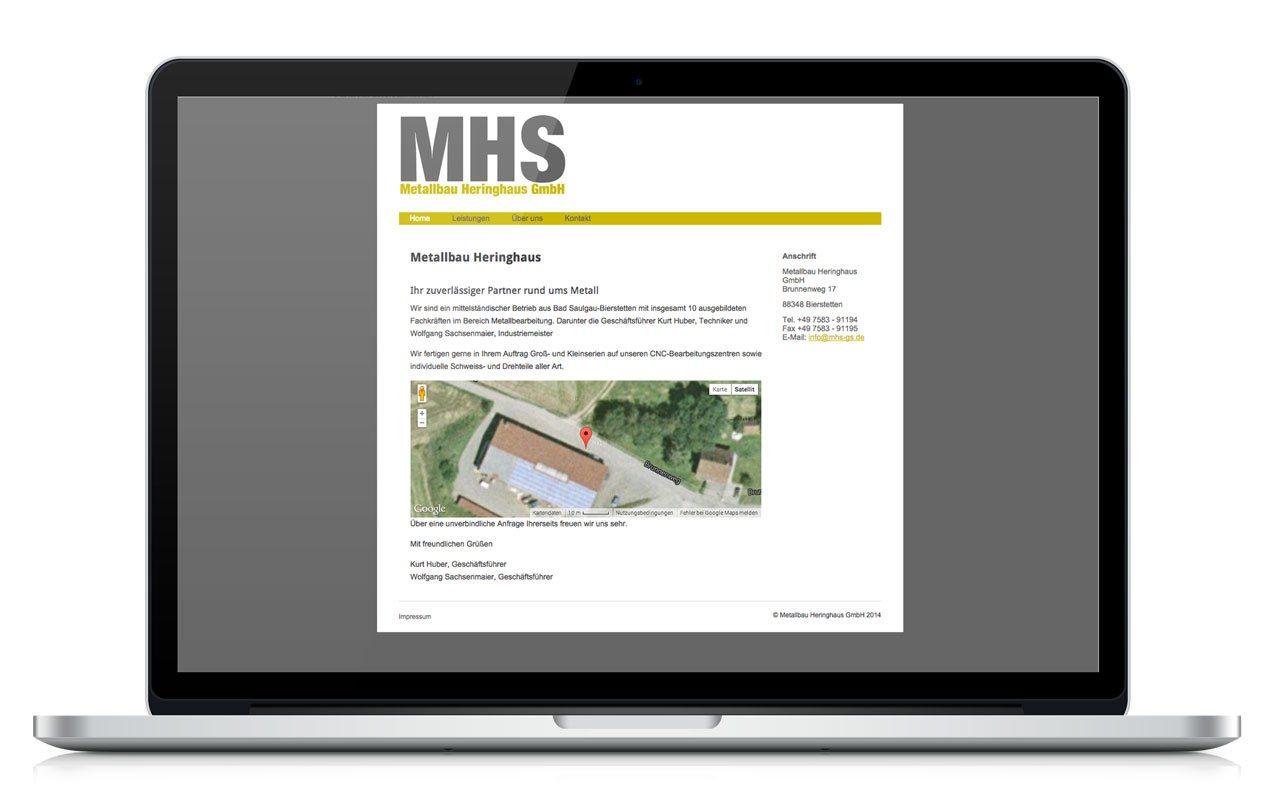 www-metallbau-heringhaus