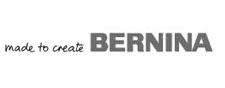BERNINA AG