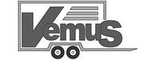 VemuS GmbH