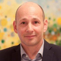 Ihr persönlicher Ansprechpartner: Dipl.-Betriebswirt (FH) Michael Herrling