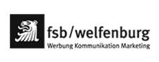 fsb/welfenburg