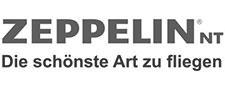 Deutsche Zeppelin-Reederei GmbH
