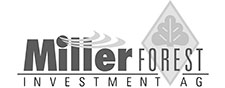 Miller Forest Investment AG