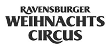 Ravensburger Weihnachtscircus