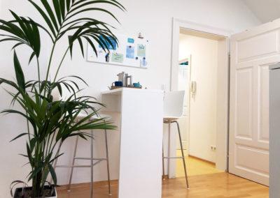 Unser neues Büro in Ravensburg