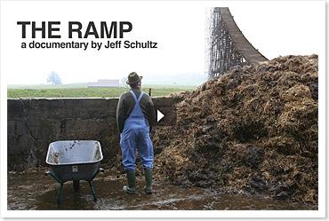 Zur Rampenfest Website